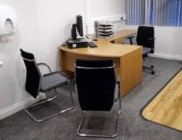 office rooms. Consulting Room Furniture Suite At Spire Washington Hospital Office Rooms