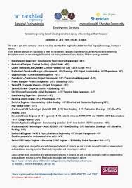 Monster Resume Builder Lovely Application Letter Format For