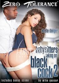 Abella Danger Newest XXX