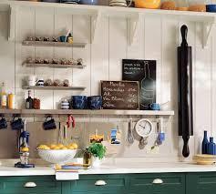 Small Picture Kitchen Ideas With Wall Fujizaki