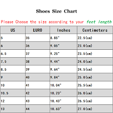 Casual Women Shoes High Quality Chaussure Femme Talon