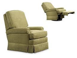 impressive leathercraft 2757 swivel rocker recliner recliners that dont regarding swivel glider recliner chair attractive