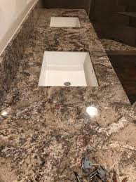 ez tile and marble 44 photos countertop installation 9915 live oak blvd live oak ca phone number yelp