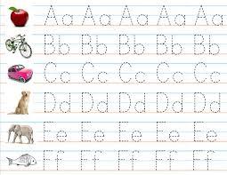 Practice Writing Letters Practice Writing Letters Template Resume Builder Preschool