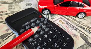 How To Afford A Car On A Basic Monthly Salary Of Rm2300