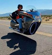 Image result for 2017 Motorcycle