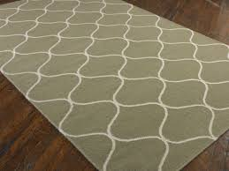 image of target area rugs 8 10 size