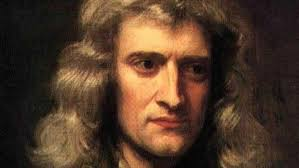 isaac newton famous mathematicians isaac newton