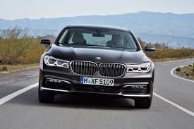 2018 bmw 7 series. exellent 2018 2018 bmw 7 series review u2013 interior exterior engine release date and  price  autos to bmw series a