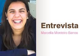 ... com a coordenadora da Semana Global do Empreendedorismo organizada pela Endeavor Brasil, Marcella Maria Thomaz Monteiro de Barros Teixeira Coelho. - entrevista-MARCELLA-endeavor