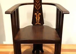 Furniture Judge Quality In Wood Furniture Amazing Solid Wood