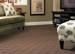 carpet colors for living room. Living Room Creative Carpet Colors Intended For C