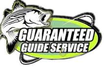 Texas Fish Chart Guaranteed Guide Service Richland Chambers Resevoir Texas