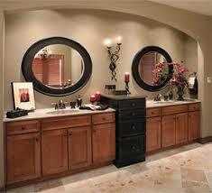 bathroom remodeling omaha. Wonderful Omaha Bathroom Remodeling Omaha With E