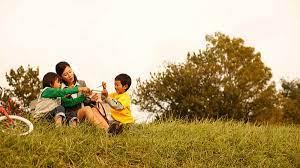 Trẻ 5 tuổi cao bao nhiêu và cách tăng chiều cao cho trẻ - Caolonkhoemanh.com