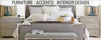 Furniture Rugs Mattresses Creative Interiors And Design