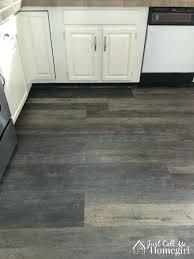 allure isocore flooring reviews luxury vinyl plank in the kitchen allure isocore luxury vinyl plank flooring installation colors oak