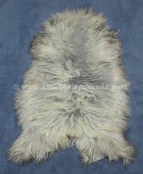 icelandic sheepskin rugs icelandic sheepskin hides icerugs icelandic furs