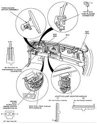 2009 Chevy Malibu Parts Diagram