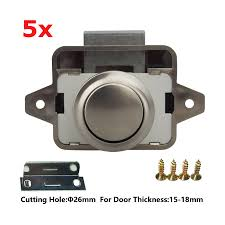 Rv Cabinet Drawer Latches Rv Cabinet Doors Promotion Shop For Promotional Rv Cabinet Doors