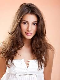 Long Hairstyles For Oval Faces Haircuts For Long Wavy Hair Haircuts For Long Wavy Hair Oval Face