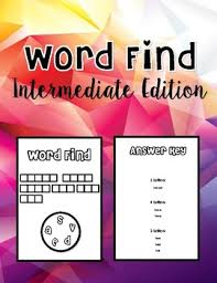 Printable phonics worksheets for kids. Intermediate Phonics Worksheets Teaching Resources Tpt