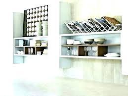 white wall shelf unit wall shelf unit floating shelf unit white wall mounted shelves white wall