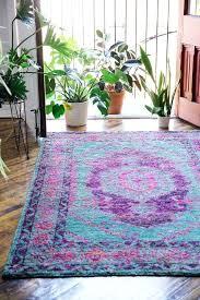 lavender area rug coffee area rug nursery rug pink nursery rug rug lavender area rug
