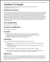 Sample Experience Resume Registered Sample Nurse Resume Samples Mid
