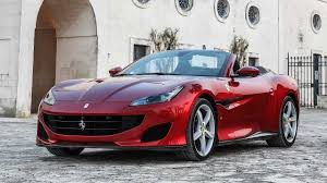 How Much Does A Ferrari Actually Cost