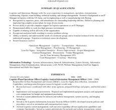 Doorman Resume Mesmerizing Resume Marine Resume Examples Corps United States Infantry Marine