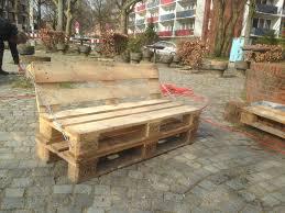 Gartenm Bel Aus Paletten Selber Bauen Fresh Furnitures Best