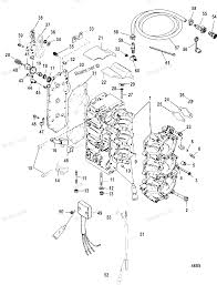 Perfect winch rocker switch wiring diagram illustration electrical