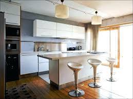 kitchen 6 Foot Kitchen Island Large Size Of Kitchen Foot Kitchen