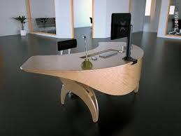 minimalist cool home office. Wonderful Minimalist Cool Office Home