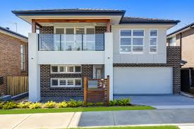 29 Mowbray Circuit, Kellyville, NSW, 2155 - House Sold on 23 Jun 2020 |  RateMyAgent