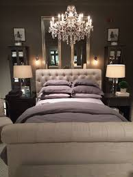 ... Bedroom:Simple Bedroom X Videos Popular Home Design Modern And House  Decorating Best Bedroom X ...
