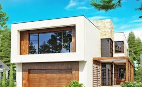 Best Minimalist Two Story Home Designs Design Architecture And Art Two Storey Modern House Designs