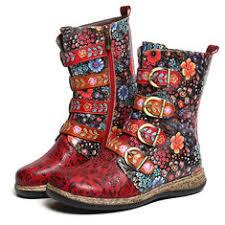 Online Buy <b>Ankle Boots</b>, High Heel <b>Boots</b>, Fashion <b>Boots</b> For <b>Women</b>