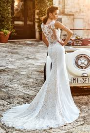 eddy k dreams 2018 wedding dresses sheath wedding dresses lace