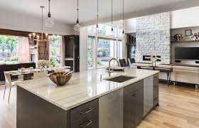 Jamestown Designer Kitchens Kitchen And Bathroom Remodeling Jamestown Ny Jamestown Kitchen