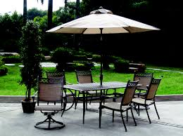 Patio, 5.outdoor Furniture At Home Depot Patio Furniture Target Umbrella  Chair Garden Table