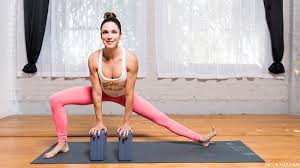 Image result for Pelvic Floor Strong