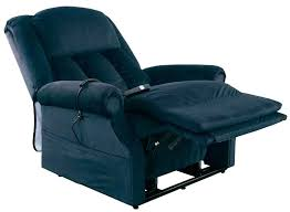 big and tall leather recliners large size of chair best recliner for man lazy extra t recliners for tall person best big