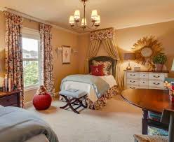 girl bedroom colors. view in gallery girls bedroom neutral colors girl s