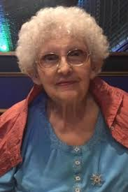 Fay Morton - Obituary - Medway, MA - GINLEY-CROWLEY FUNERAL HOME |  CurrentObituary.com