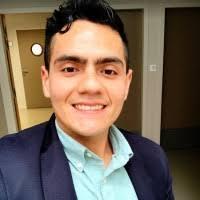 "50+ ""Martin Betancourt"" profiles   LinkedIn"