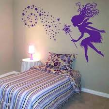 wall decals for girls bedrooms wall decals for toddler girl room wall decals for girl rooms