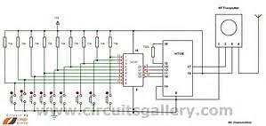 harley davidson golf cart wiring diagram pdf images harley davidson golf cart wiring diagram pdf images