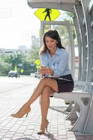 Image result for USING CELLPHONE IN BUS